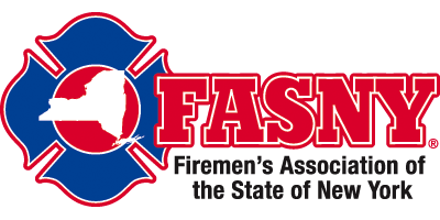 FASNY's 2017 Legislative Agenda