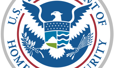 DHS Announces Funding Opportunity for Fiscal Year 2016 Preparedness Grants
