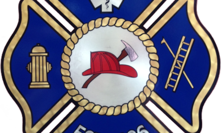 Protecting the Department's Logo